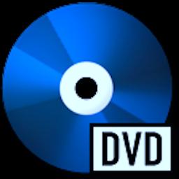 DVD Maker Pro - Video Photo Burn