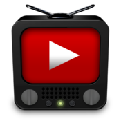 TubeTab Free: Seamless YouTube Video Search and Player