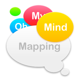 Oh! My Mind Mapping - Structures and Schemes