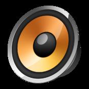 WAV Converter - Any Audio To WAV variety