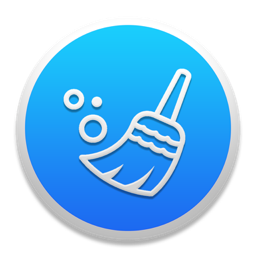 Sweepr (Adware Remover, Browser & System Cleaner)