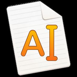 FileName Changer - Easy Renaming Tool