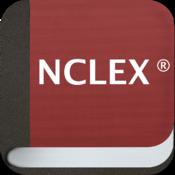 NCLEX RN Nursing Exam Practice