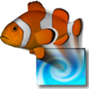 3D Desktop Aquarium Screen Saver 1.8.2