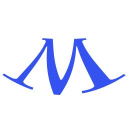 MindupFree - mind map efficiency