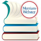 Merriam-Webster`s dictionaries