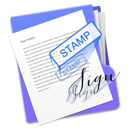Sign Master - Easy PDF Assistant