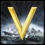 Civilization V: Campaign Edition 1.0.1