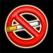 My Last Cigarette - Stop Smoking and Stay Quit