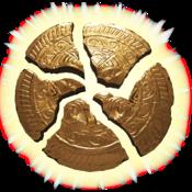 Nancy Drew - The Shattered Medallion
