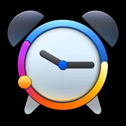 Timeless - Alarm Clock & Reminders