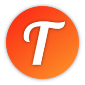 Trackapult - Share song playback position between devices