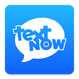 TextNow - Free Text : Free Texting Picture Messaging and Phone Number
