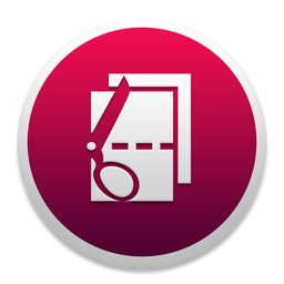 PDF Split & Merge PRO - Professional Tool to Split PDF, Combine PDF & Delete Pages from PDF