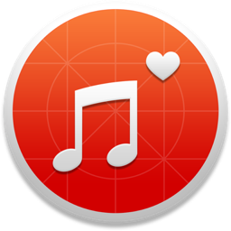 TunesMedic (Clean, Repair & Export your iTunes Library)