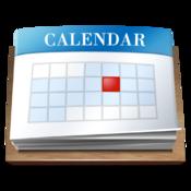 MenuTab Pro for Google Calendar