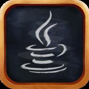 Tutorials for Java Development