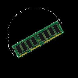 Optimizer-Memory Optimization