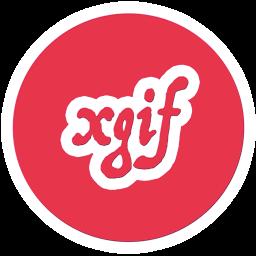 xGif Tools - create gif animation easily easily