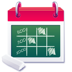 Plan Your Schedule - Easy Teacher Assistant