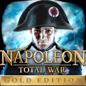 Napoleon: Total War - Gold Edition