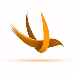 Tutorial for Swift Programming