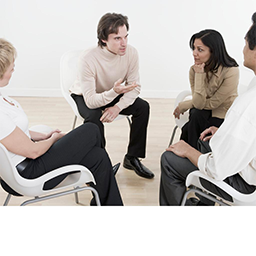 National Clinical Mental Health Counseling Exam ncmhce review 2000 Questions Simulation