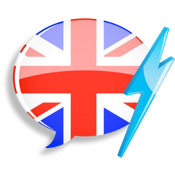 Learn British English Vocabulary 1.1