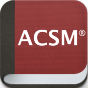 ACSM Certified Personal Trainer Exam Practice