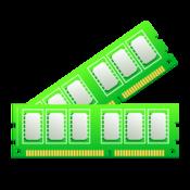 Memory Boost - Free RAM Optimizer