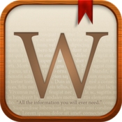 Wikibot Lite - A Wikipedia Articles Reader