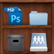 Desktop Wallpaper Construction Kit