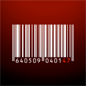 Hitman: Absolution - Elite Edition