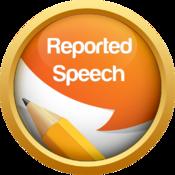 Grammar Express - Reported Speech