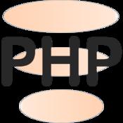 Beginning PHP & MySQL Development