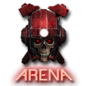 Miner Wars Arena Special Edition