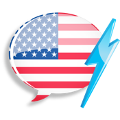 Learn American English Vocabulary 1.1