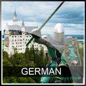 Learn German - Complete Audio Course 1.0.0