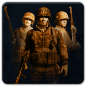 Company of Heroes® Complete: Campaign Edition company