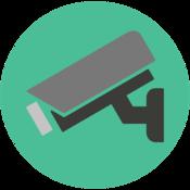 Fosky - A Foscam IPCamera Controller