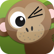 Heydooda! Learning Animals for kids 1.0.2