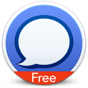 Astro Free for Facebook Messenger