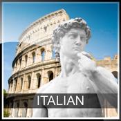 Learn Italian - Complete Audio Course 1.0