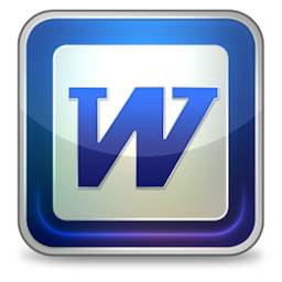 Document Editor Pro - for Microsoft Word Edition and Open Office Formats Writer