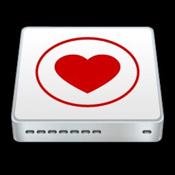 Disk Health: Disk cleaner and duplicate finder