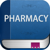 Pharmacy Technician Certification Prep