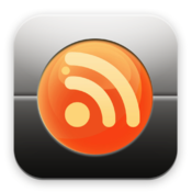 Reader Notifier - RSS notifications