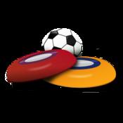Soctics League: Online Multiplayer Pocket Soccer