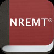 NREMT (National Registry of Emergency Medical Technicians) Exam Practice