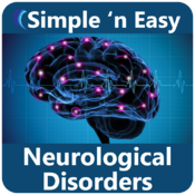Neurological Disorders(Depression,Alzheimer`s Disease,Parkinson`s Disease,Psychology,Psychiatry)
